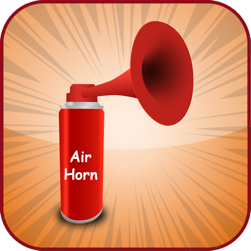 Top Free Car Horn Sound Apps for Android in 2022