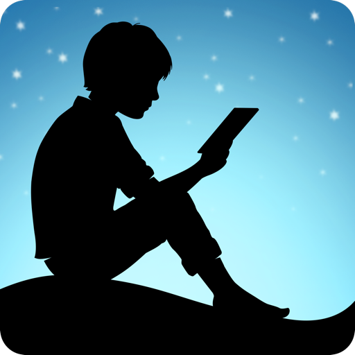 Top Free Comic Books and Reader Apps for Android in 2022