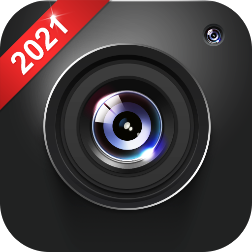 8 Best Selfie Camera Apps for Android in 2022 to take Cool Selfies