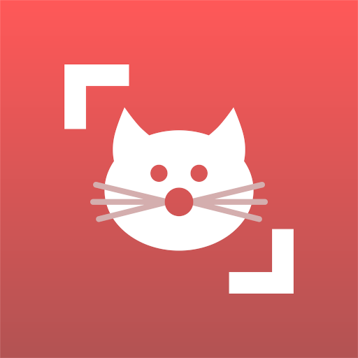 Best Cat Apps for Android in 2022 to Pamper your Cats