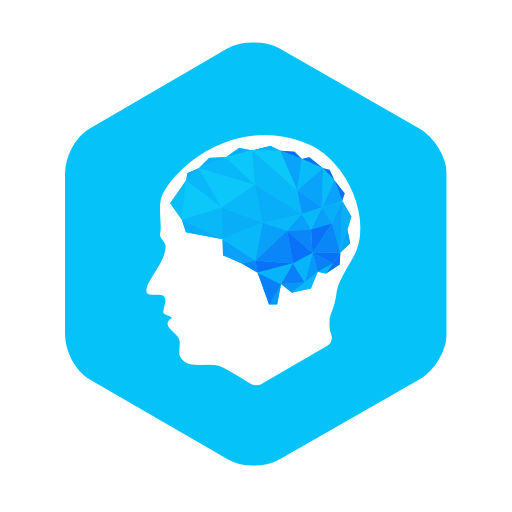 Best Brain Games for Android in 2022- Challenge Yourself