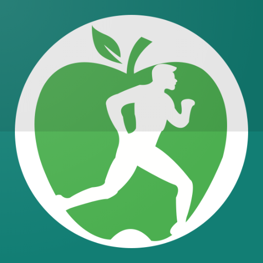 7 Diet and Nutrition Apps for Android in 2022 to Stay Fit and Healthy