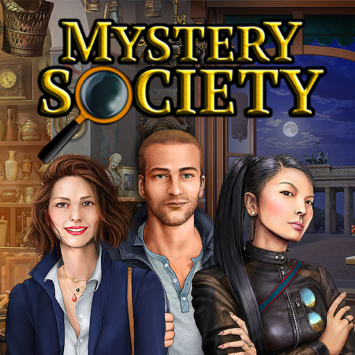 Best Free Mystery Adventure Games for Android in 2022