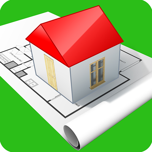 Best Android Apps for Architecture & Home Designs in 2022