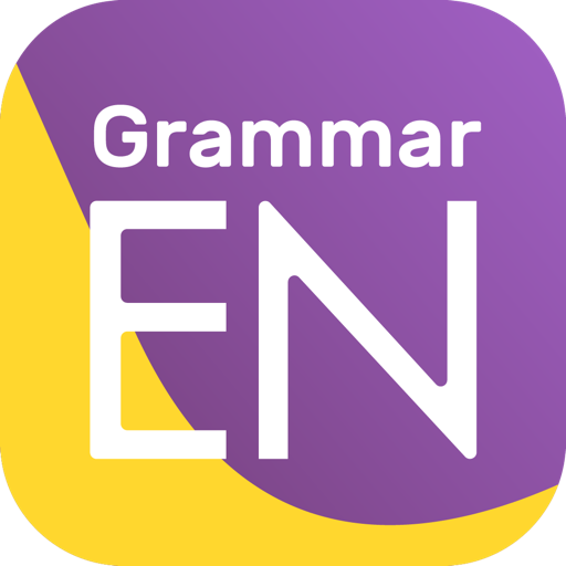Top Free Android Apps to Learn the English Language in 2022
