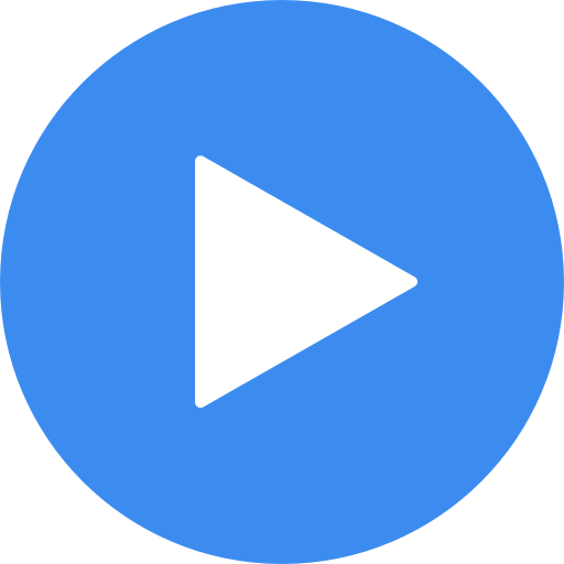 Top 8 Video Player Apps for Android in 2022