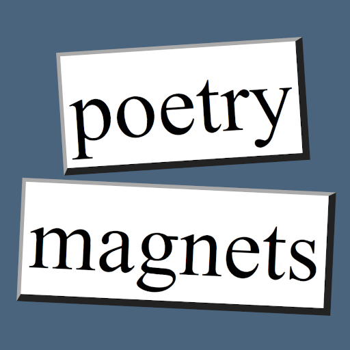 Top Free Best Poetry Writing Apps For Android In 2022