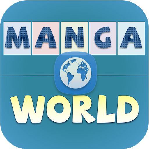 Top Free Manga Apps for Android in 2022 for every Manga lover