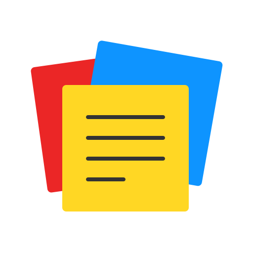 Top Free Best Note-Taking Apps for Android in 2022