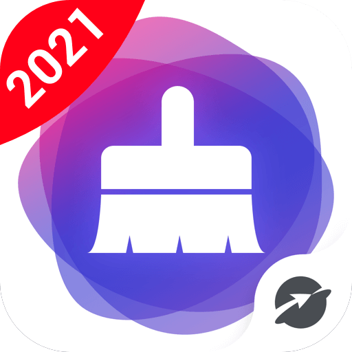 Top 7 Photo Cleaner Apps for Android in 2022 - Recover Storage Space