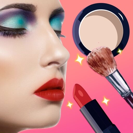 Top Makeup Photo Editor Apps for Android in 2022