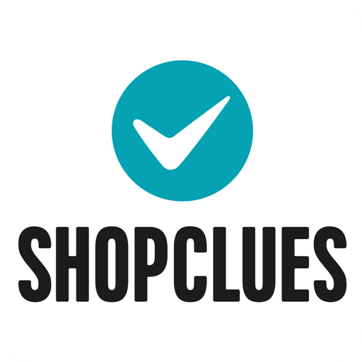 Top Free Online Shopping Apps for Android in 2022