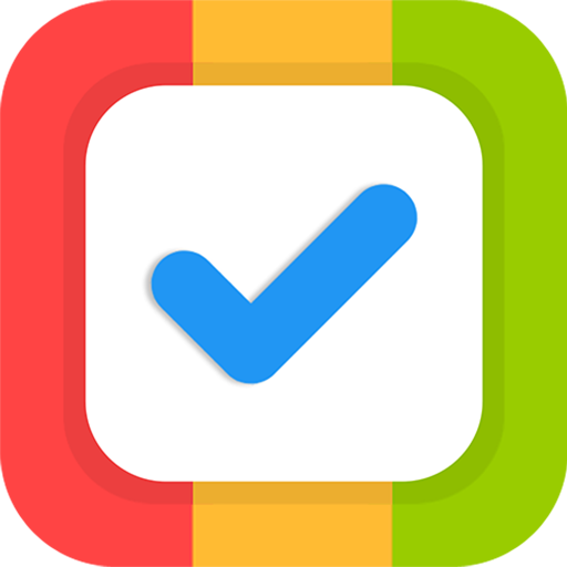 Reminder Apps for Android