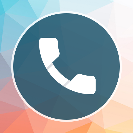 Top 8 Contacts Manager Apps for Android in 2022