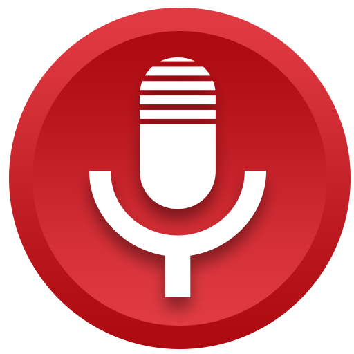 Sound Recorder Apps for Android in 2022
