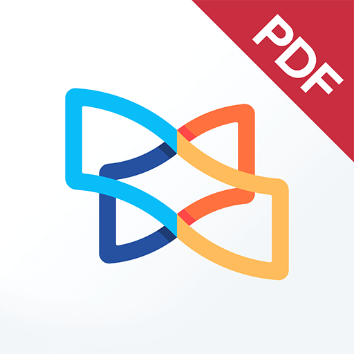 Top Best PDF Reader Apps for Android in 2022 - Read all Documents