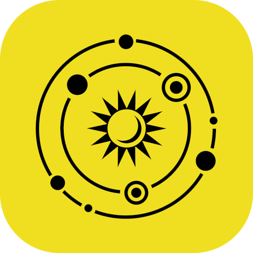 Top 6 Astrology Apps for Android in 2022