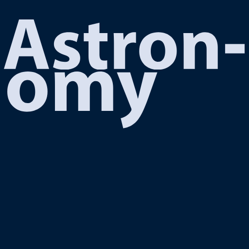 Top 6 Astronomy Apps for Android in 2022