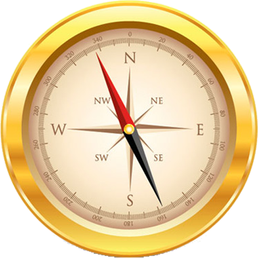 7 Best Compass Apps for Android in 2022