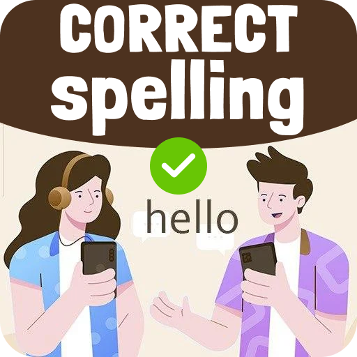 7 Best English Correction Apps for Android in 2022