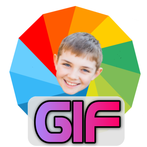 Top 8 GIF Maker Apps for Android in 2022
