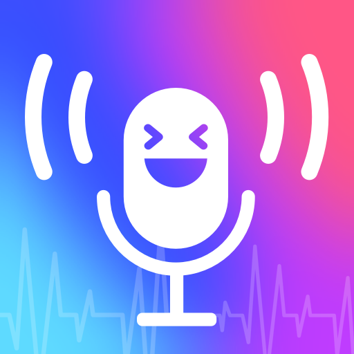 Top 7 Voice Changer Apps for Android in 2022