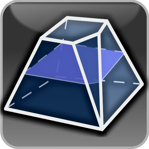Top 7 Geometry Apps for Android in 2022