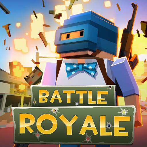7 Best Battle Royale Games like PUBG for Android in 2022 - Battle it Out!