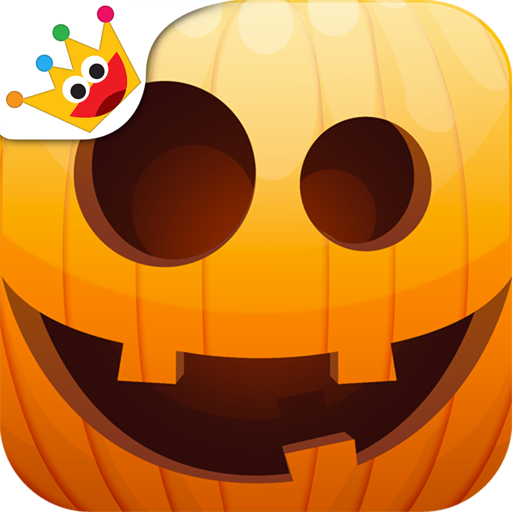 6 Scary Halloween Apps for Android in 2022