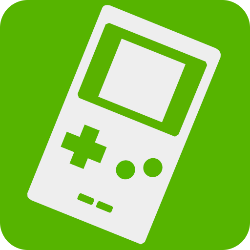 Top 5 Game Boy Emulators for Android in 2022 - All Games