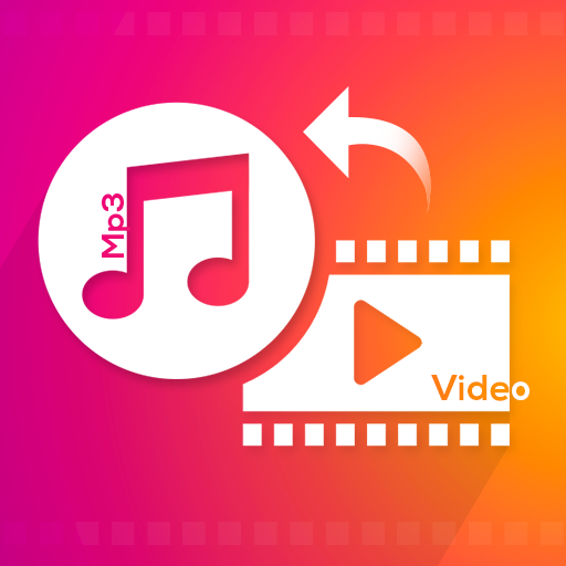 Top 7 Video to MP3 Converter Apps for Android in 2022