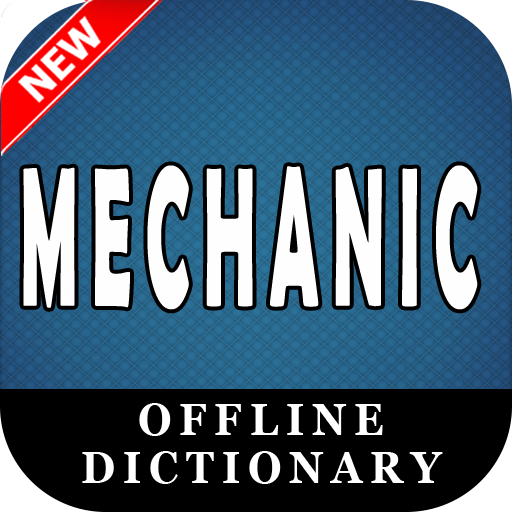 Top 6 Mechanic Apps for Android in 2022