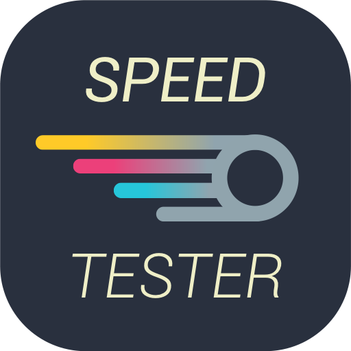 Top 7 Internet Speed Test Apps for Android in 2022