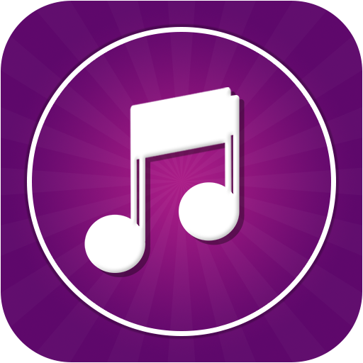 7 Most-Used Ringtone Apps for Android in 2022