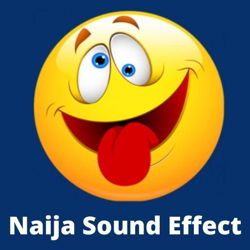 8 Best Funny Sound Effect Apps for Android in 2022