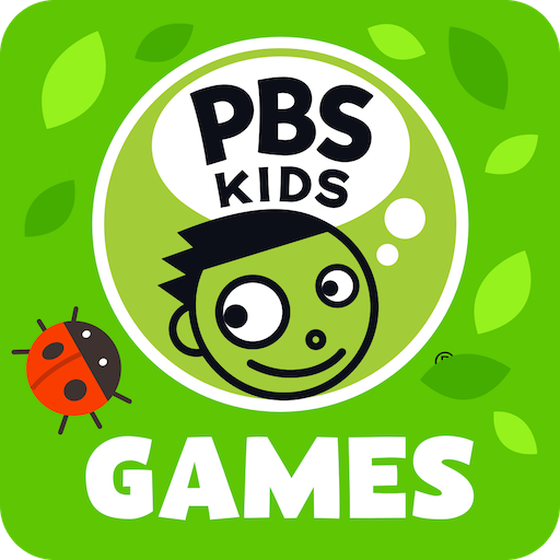 Top 10 Kids Entertainment and Education Apps for Android in 2022