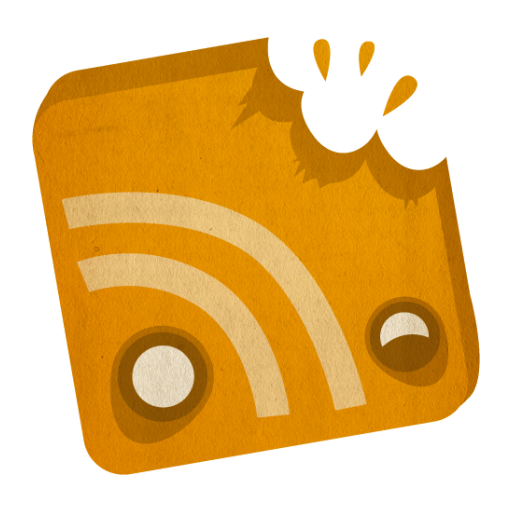 6 Best RSS Reader Apps for Android in 2022