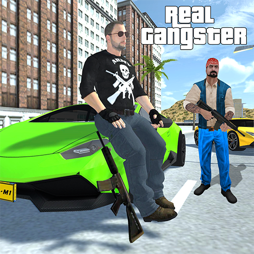 Top 10 Mafia and Gangster Games for Android in 2022