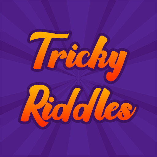 Top 8 Riddle Apps for Android 2022- Challenge Your Brain
