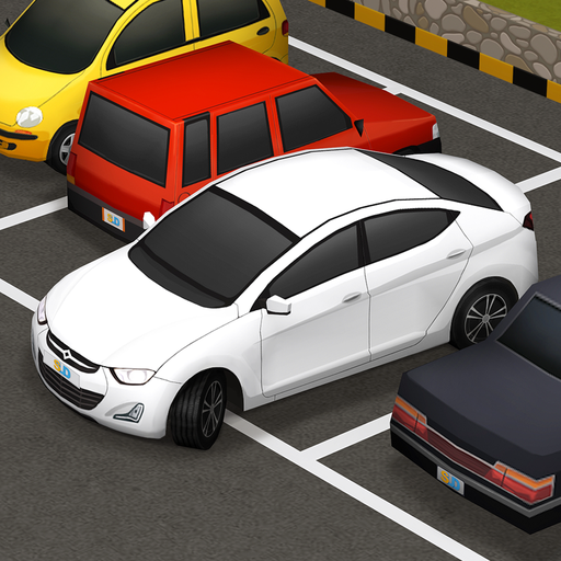 Top 7 Car Parking Games for Android in 2022
