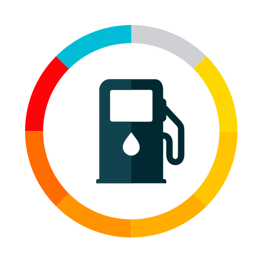 Top 6 Vehicle Maintenance Apps for Android in 2022