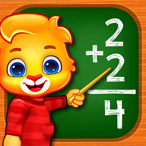6 Best Maths Learning Apps for Android in 2022