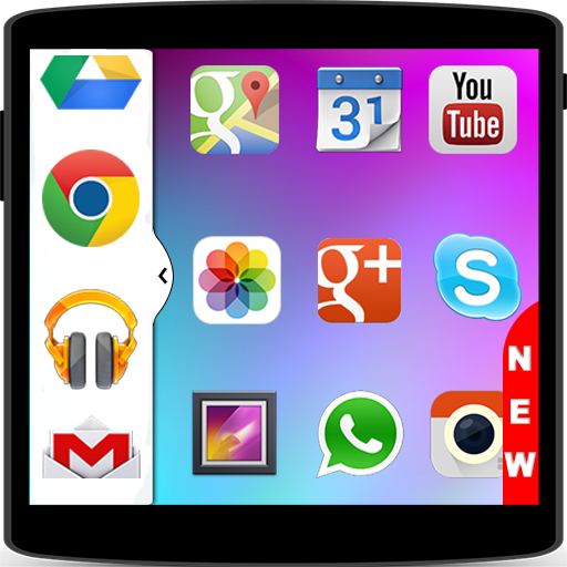 Best 6 Split Screen Apps for Android in 2022