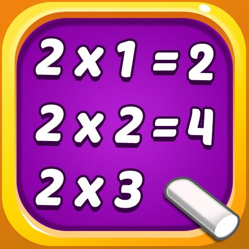 Top 6 Educational Games for Android in 2022