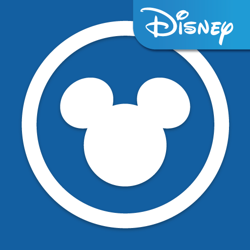 Top Disney Apps for Android in 2022 - Enjoy your Favourite Characters!