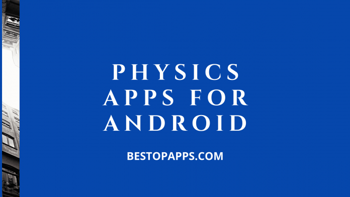 Physics Apps for Android