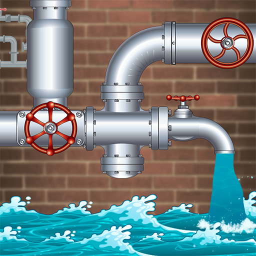 Top 8 Plumbing Games for Android in 2022