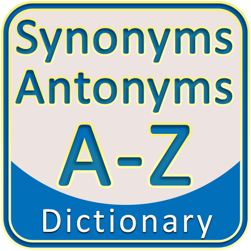 7 Best Synonym and Antonym Apps for Android in 2022