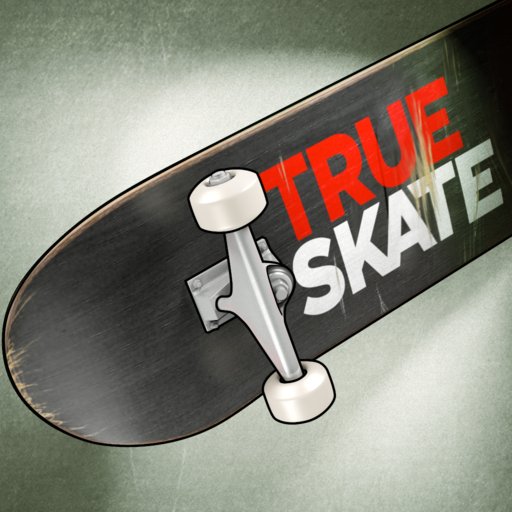 Top 5 Skateboard Apps for Android in 2022 -Enjoy the Thrill!