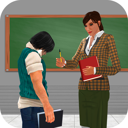 Top 6 Teacher Simulator Games for Android in 2022